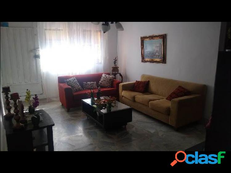Casa Venta Medellin San Joaquin P.1 C. 3453720 1
