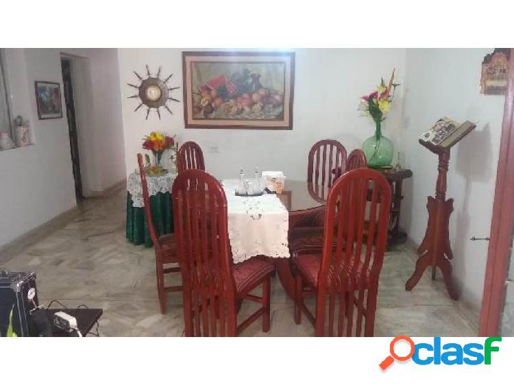 Casa Venta Medellin San Joaquin P.1 C. 3453720 2