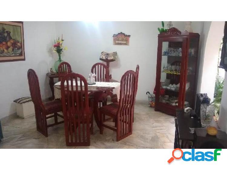 Casa Venta Medellin San Joaquin P.1 C. 3453720 3