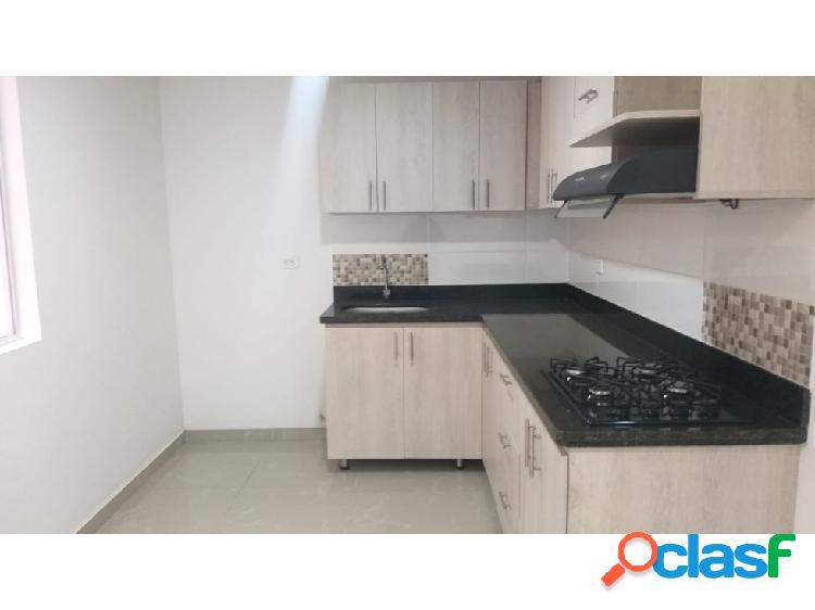 Arriendo apartamento en belen malibu edificio trigales 127 m2
