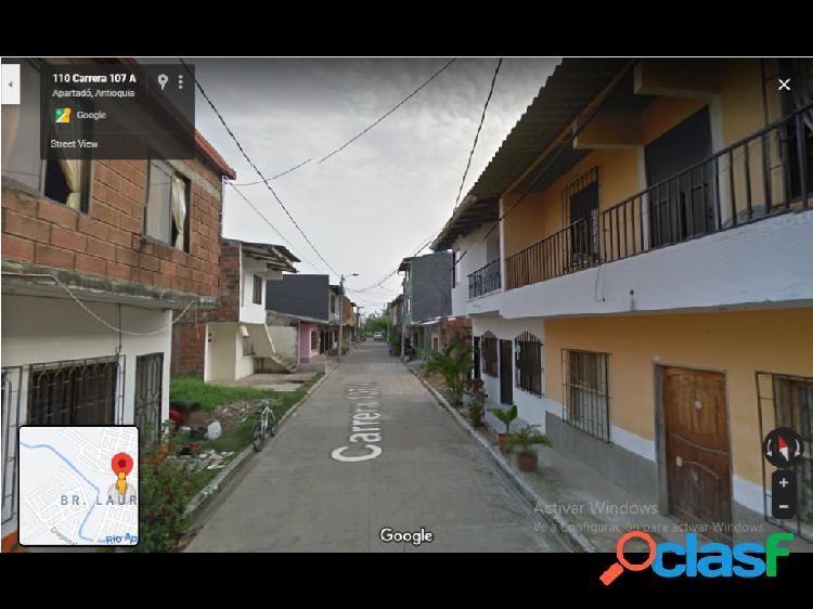 Rematejudicial $149.380.000 apartadó, villa rosita, casa, 12 marzo.