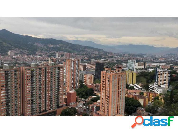 Arriendo Apartamento Asdesillas PS25 CD3445931
