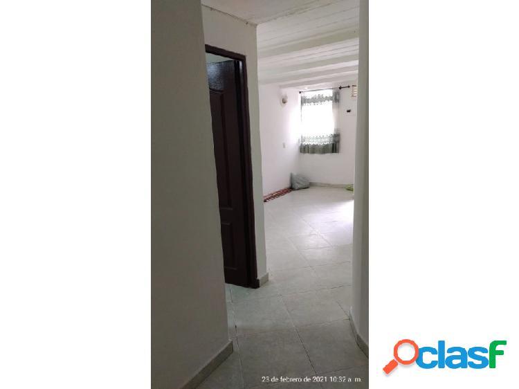 Casa 1er piso villa lia itagui