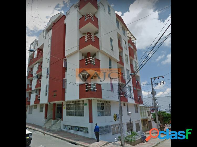 Arriendo apartamento barrio la universidad bucaramanga