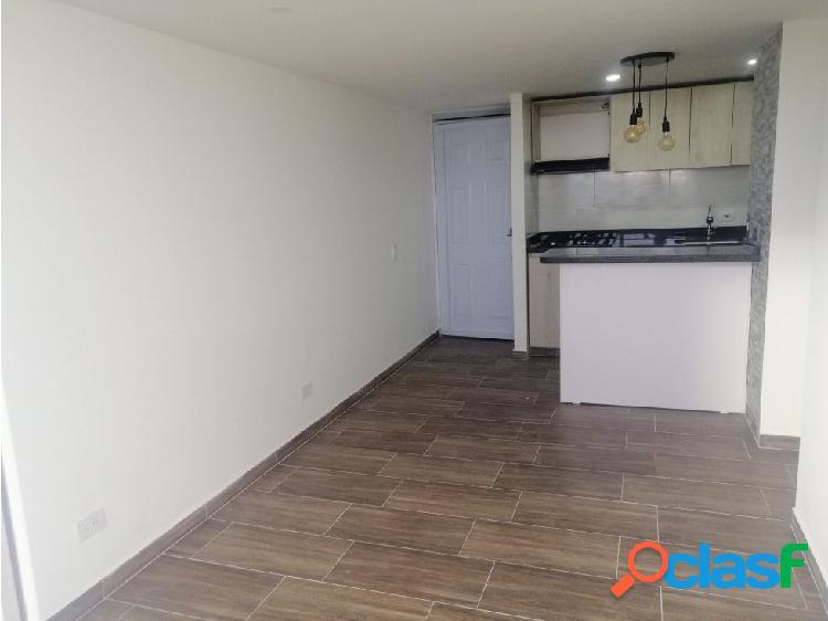 Apartamento en arriendo zona franca - fontibón