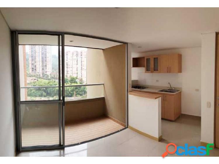 Apartamento moderno en el mejor sector de sabaneta