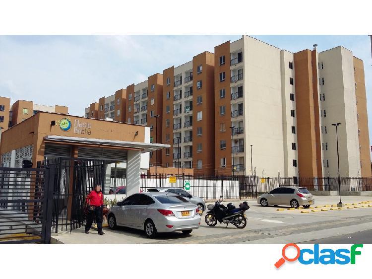 Vendo apartamento Primer piso en Bochalema Cali 2