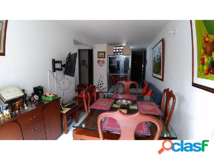 Vendo apartamento Primer piso en Bochalema Cali 3