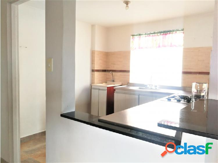 Apartamento duplex en venta en belén fatima