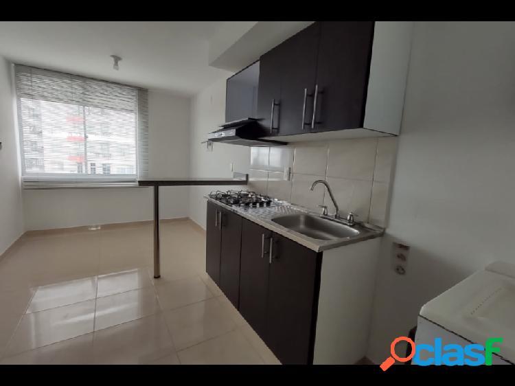 Apartamento en renta norte de armenia oro negro