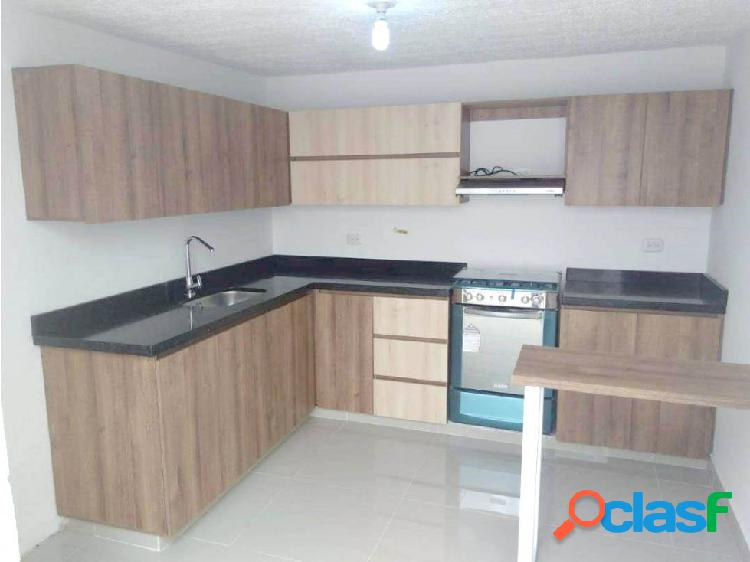 Se vende apartamento en guayabal la colina