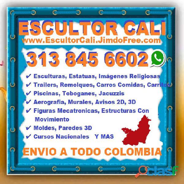 ⭐ piscina artistica, naturales, con playa, piedras, rocas artificiales, cascadas, toboganes, jardine