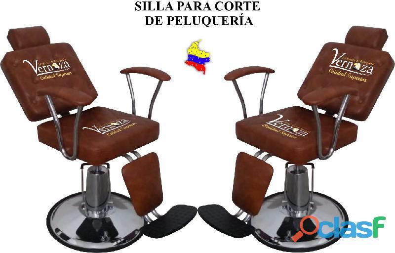 155 EXCLUSIVAS POLTRONA PEDICURE, RECEPCION, SILLA PARA BARBERIA. 2