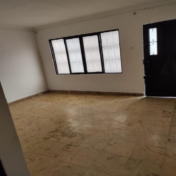Alquiler apartamento en maria cano