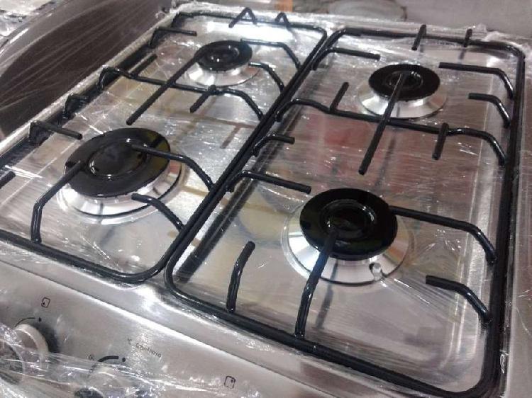 Estufas y otros electrodomesticos nuevos y de segunda por