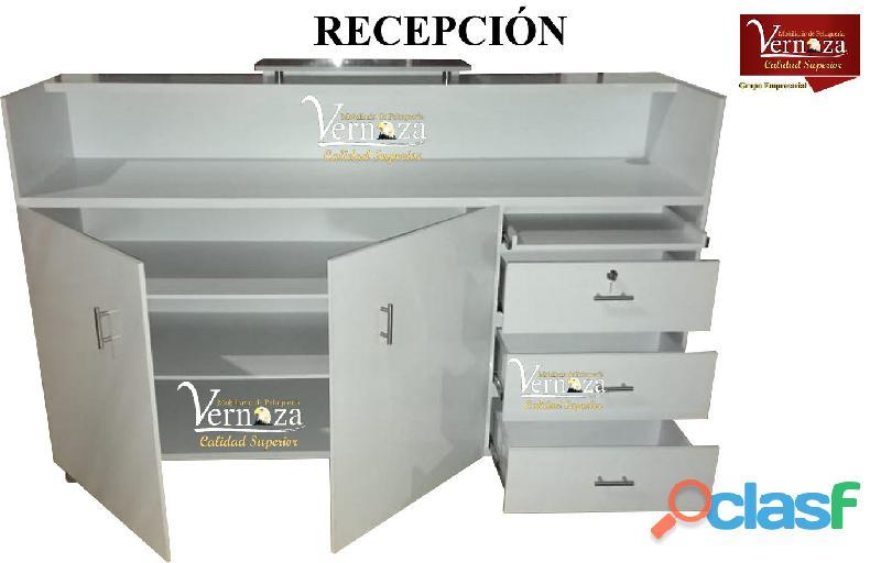 353 RECEPCIONES, POLTRONA TIPO SPA, SILLA DE BARBERIA.