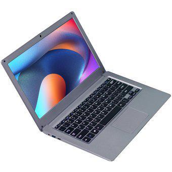 Computador Portátil LHMZNIY AID-9 Intel J3455 6GB 128GB