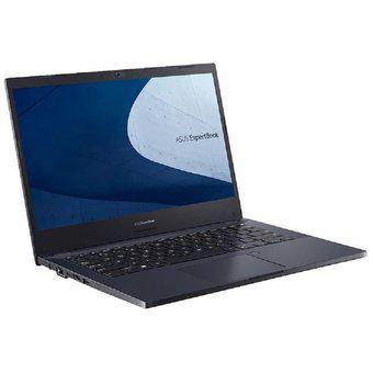 "Portatil Asus ExpertBook B2451FA 14"" Core i3 8Gb 1Tb HDD Win"