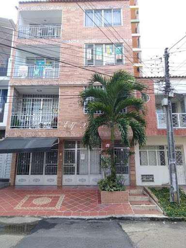 Apartamento en arriendo en san alonso bucaramanga