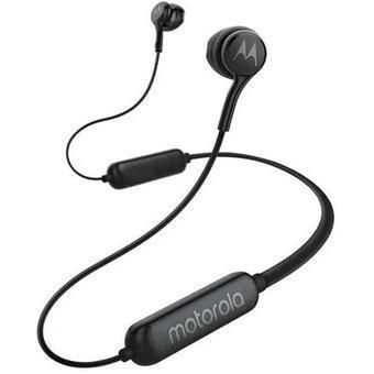 Audifonos inalambricos motorola ververap 105 wir headphones