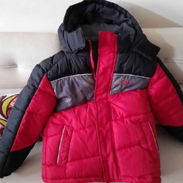 Venta de chaquetas americanas
