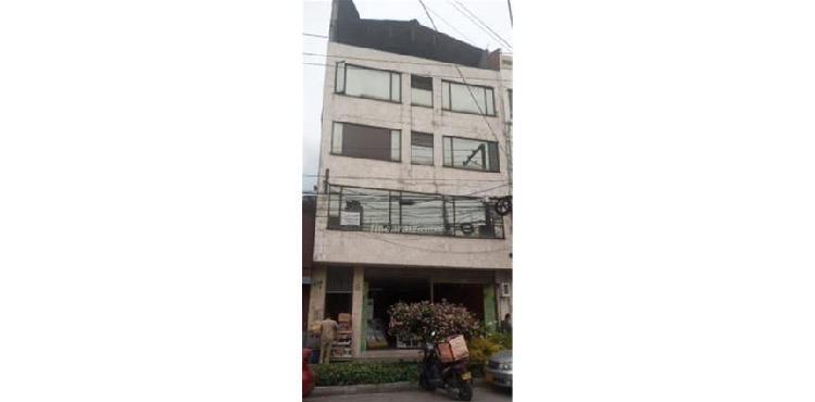 Apartamento en Arriendo Bogotá Restrepo