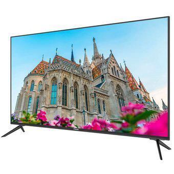 TELEVISOR EXCLUSIV LED SMART TV 50 - UHD 4K- TDT - EL50F2USM
