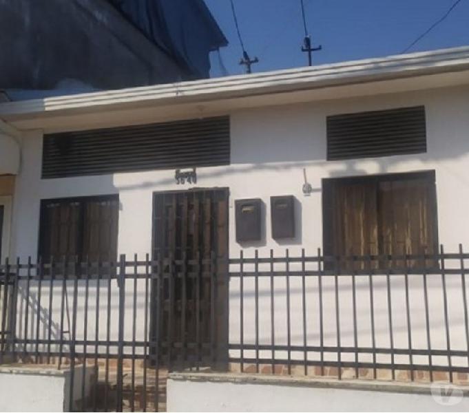 Casa barrio la joya en bucaramanga