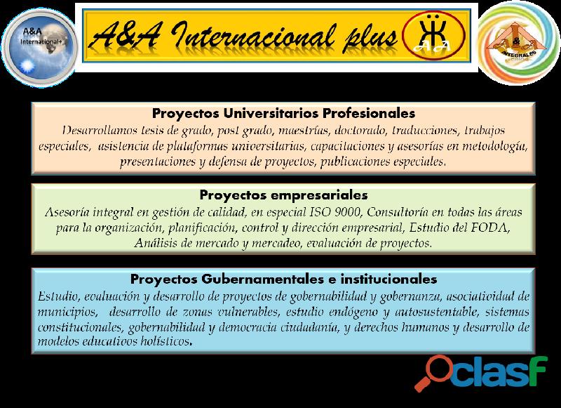 Diseñadores tesis grado, maestría, doctorado, proyectos especiales 2
