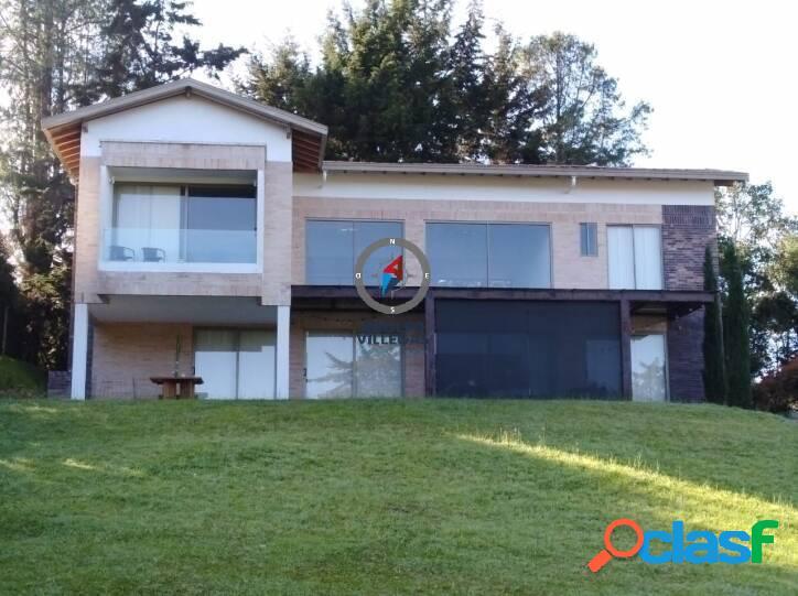 Casa para venta variante palmas 2492