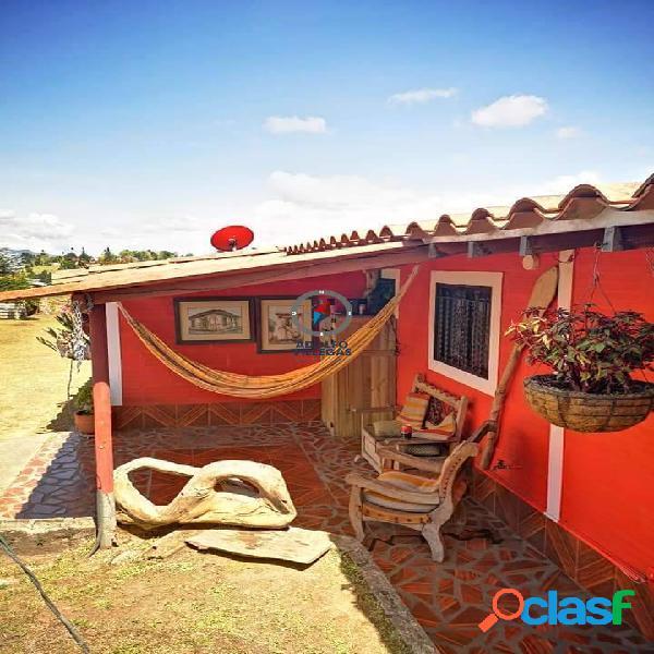 Casa finca para venta en rionegro 3203