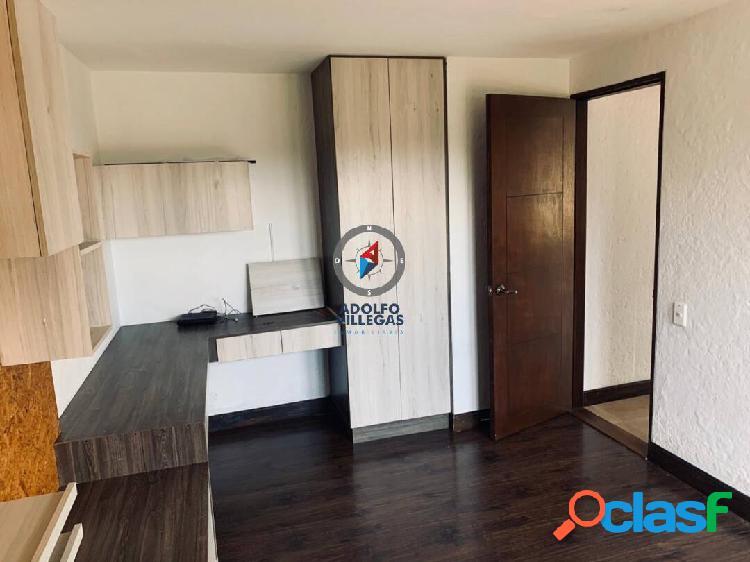 Casa campestre para venta en Rionegro 3288 1