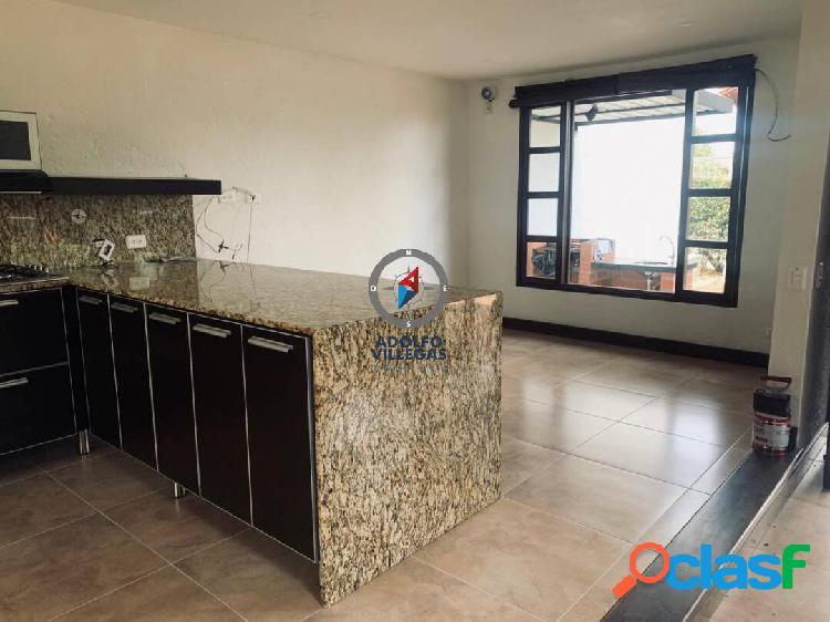Casa campestre para venta en Rionegro 3288 2