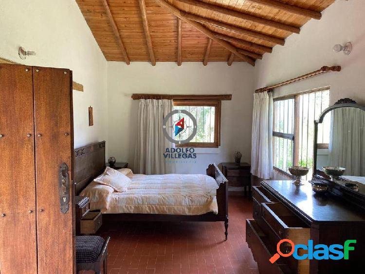 Casa campestre para renta en Rionegro 3445 2