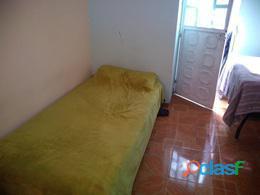 Vendo casa en el Tunal Bogotá 60 mt2 3