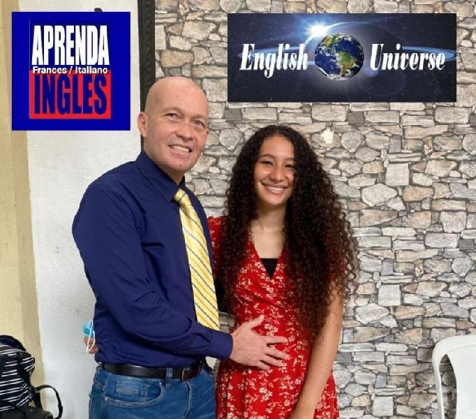 Asistencia ayuda preparación examenes talleres quiz inglés