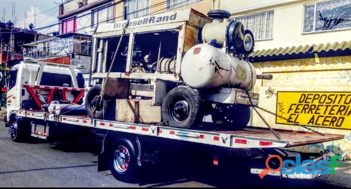 transportes de carga en colombia 3142475197