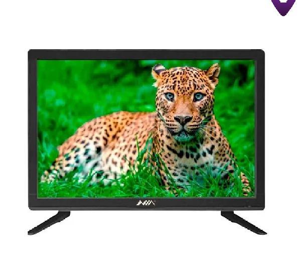 Televisor monitor nia 26 pulgadas tdt vga hdmi rca video