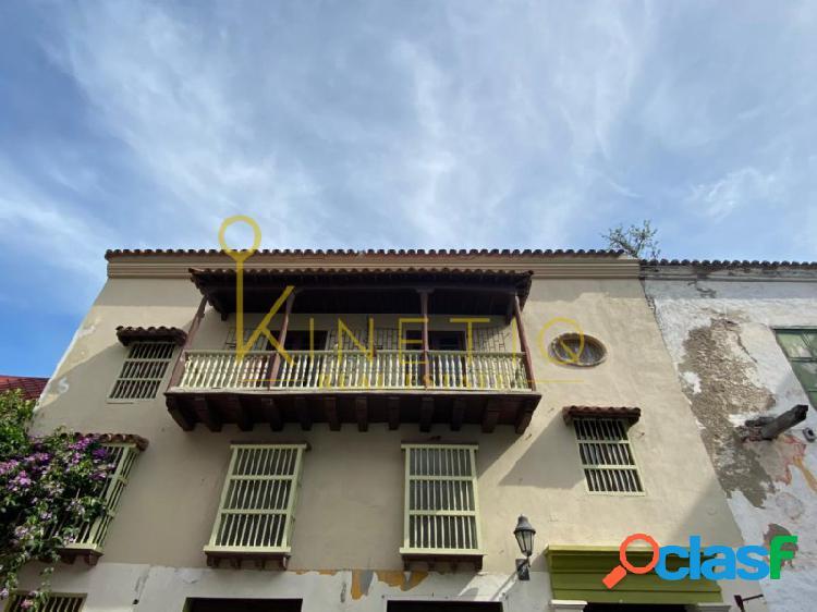 Casa Facuseh