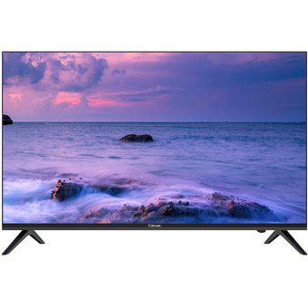 TELEVISOR CAIXUN LED SMART TV 43 - 4K - TDT - CX43S1FSM
