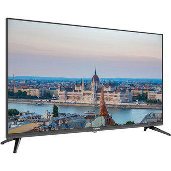 TELEVISOR EXCLUSIV LED SMART TV 32 - HD - TDT - EL32F2SM