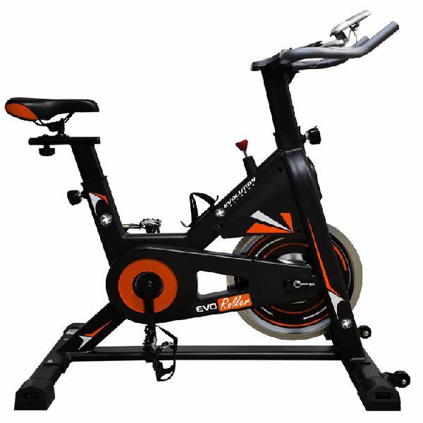 Bicicleta Spinning EVOLUTION Roller