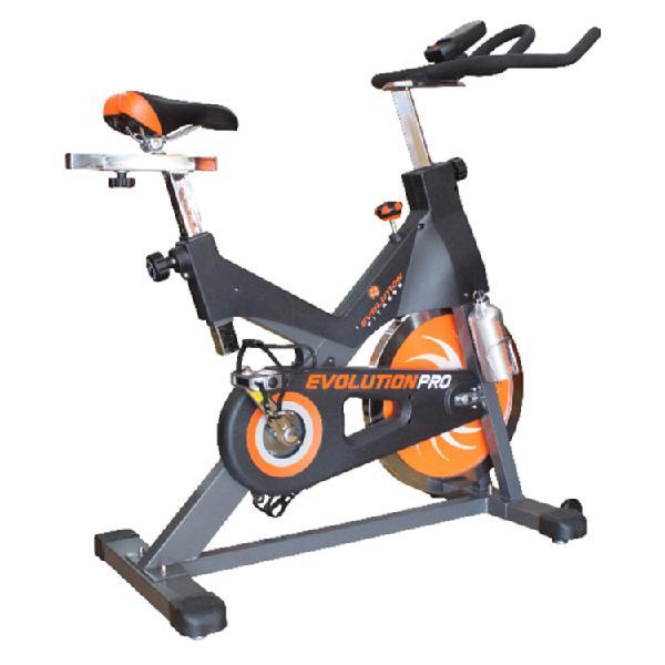 Bicicleta Spinning EVOLUTION S1