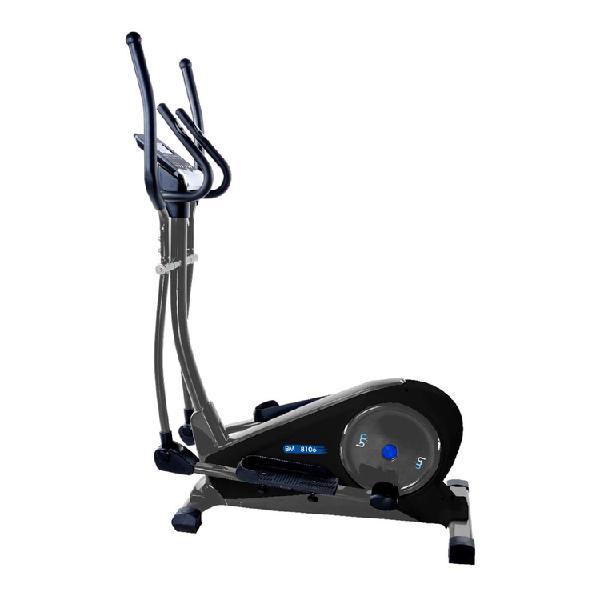 Elíptica BM Fitness 8106