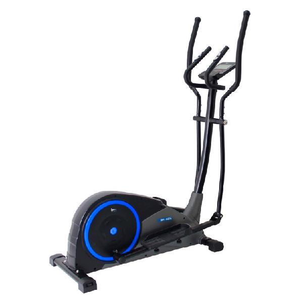 Elíptica BM Fitness 8205