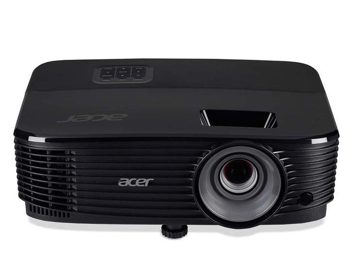 Videoproyector ACER X1123H - Negro