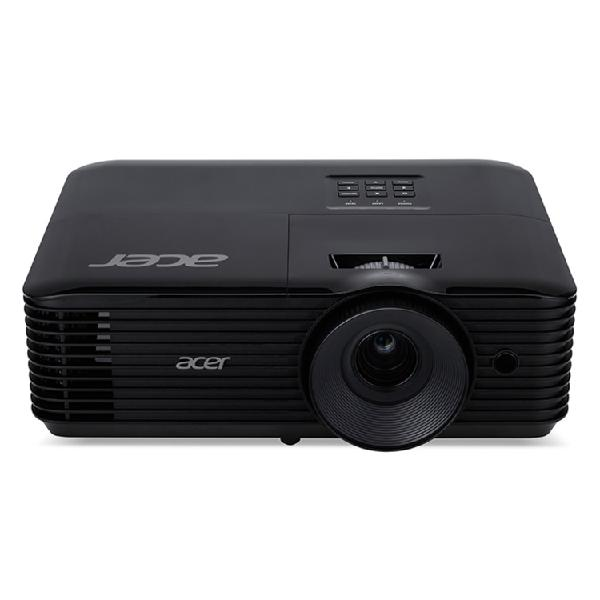 Videoproyector Acer X138WH Negro