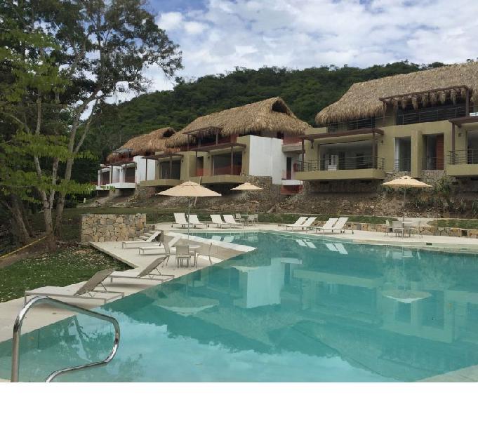 Casa Finca para alquiler en un sitio exclusivo, Isla del sol