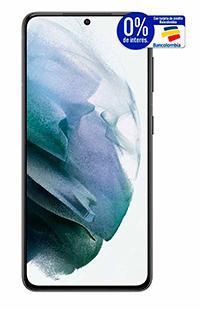 Samsung Galaxy S21 128GB 4G