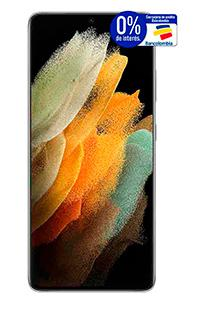 Samsung Galaxy S21 Ultra 4G